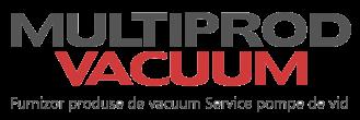 Multiprod Vacuum