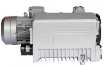 Pompa vid Multiprod Vacuum MPV 063
