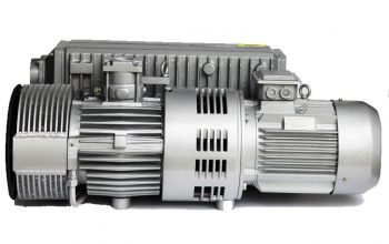 Pompa de vid Multiprod Vacuum Seria MPV