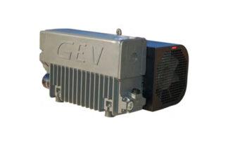 GEV SERIA GP, GP160, GEV SERIA GPM, GPM160