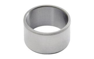 Steel Sleeve 20mm, Inel de alunecare 971424900, 0472000010