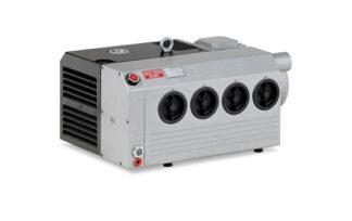 RIETSHLE SERIA V-VC, V-VC50, V-VC75, V-VC100, V-VC150, V-VC200