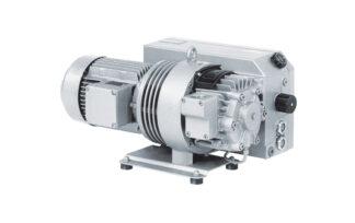 RIETSHLE SERIA V-VCA, V-VCA25, V-VCA40, V-VCA60, V-VCA100, RIETSCHLE SERIA V-VCE, V-VCE25, V-VCE40, V-VCE60, RIETSCHLE V-VCEH100, VCAH VCEH 100 GASKET KIT, CYLINDER, VCAH EH-100