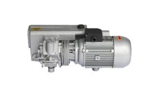 MPV 025