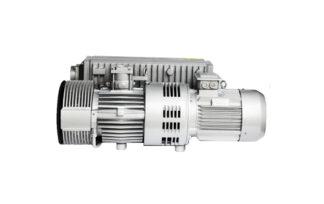 MPV 250