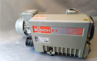 Busch R5-RA0025 F503 Second Hand