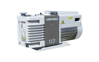 Labconco 117