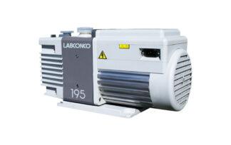 Labconco 195